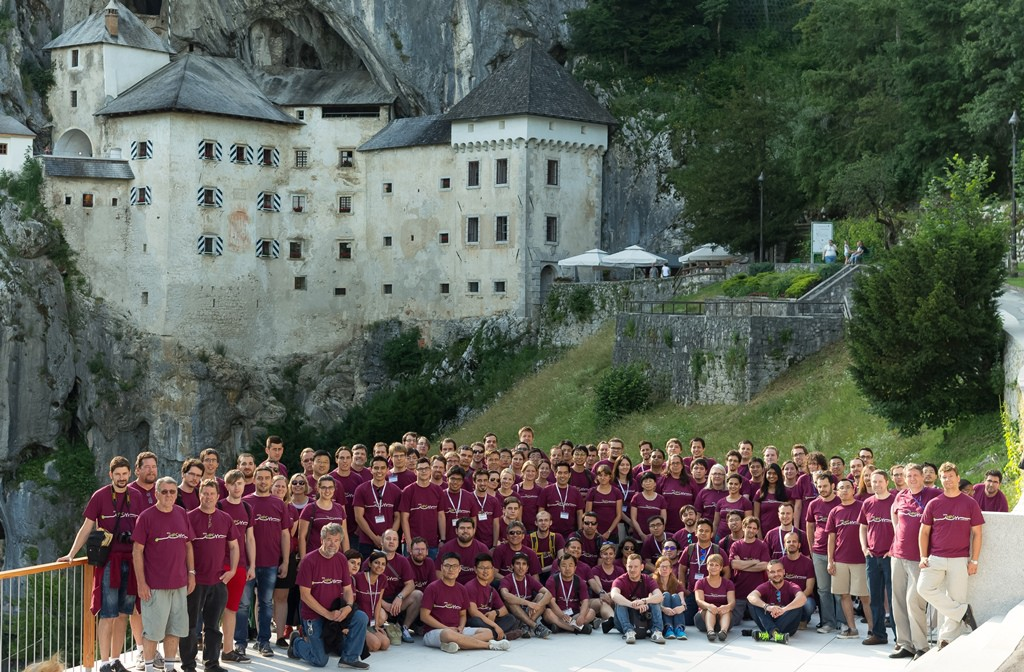IHPCSS-2016-Ljubljana-group-441