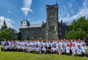 IHPCSS-2015-Toronto-group-448