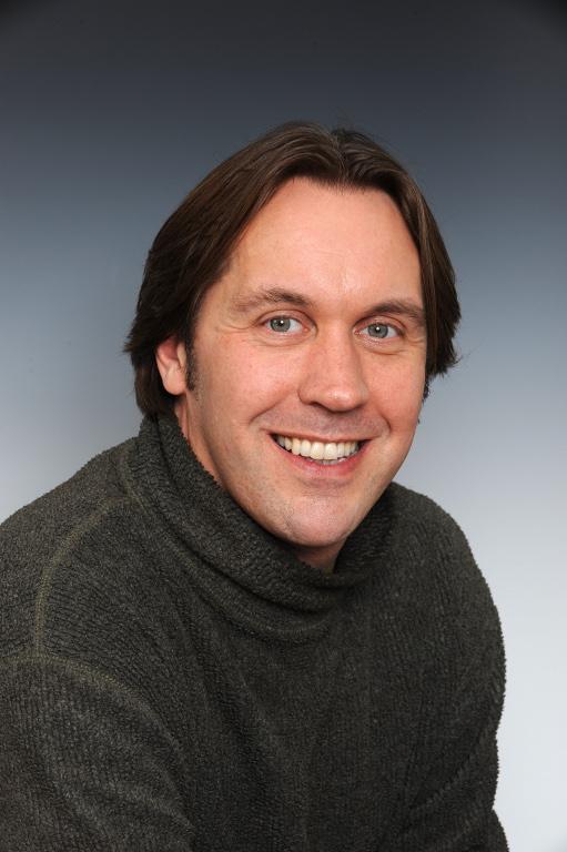 David Henty, EPCC