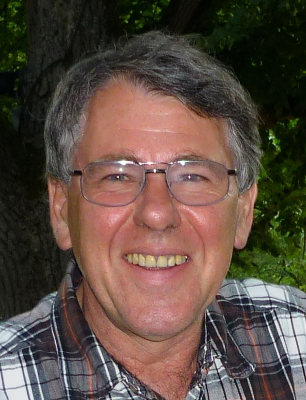 Hermann Lederer, RZG