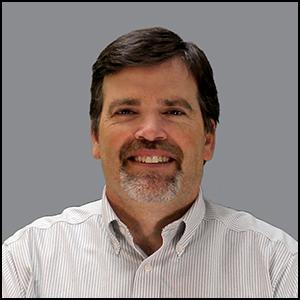 James Ferguson, University of Tennessee