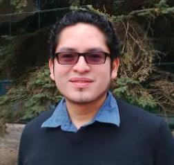 Jose Nandez, Western University