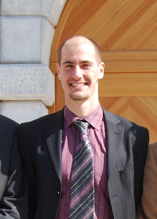 Dr. Matej Andrejašič, Pipistrel